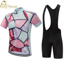 2017 NEW team Cycling jerseys font b Men s b font cycling font b clothing b