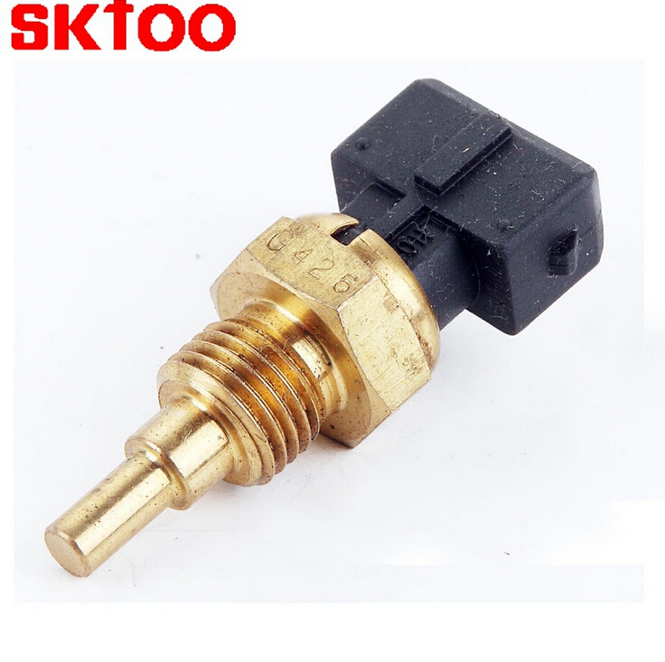 Temperature sensor F01R064901 F01R 064901 for Wuling BYD SENSOR