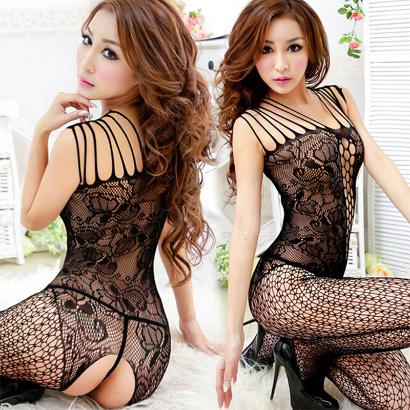 China Hot Selling For Baby Cotton