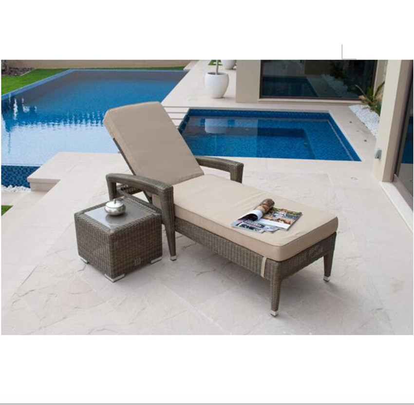 New Couches For Sale: New Arrival Outdoor Garden Patio Lounge Chair Furniture