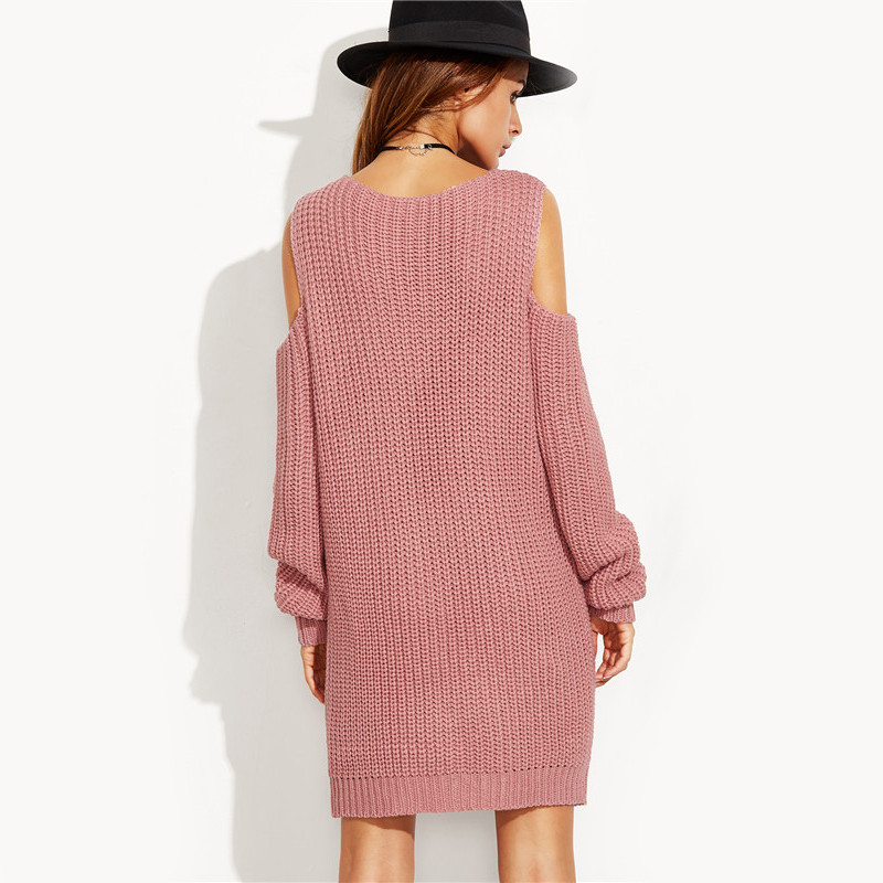 dress160816709(3)