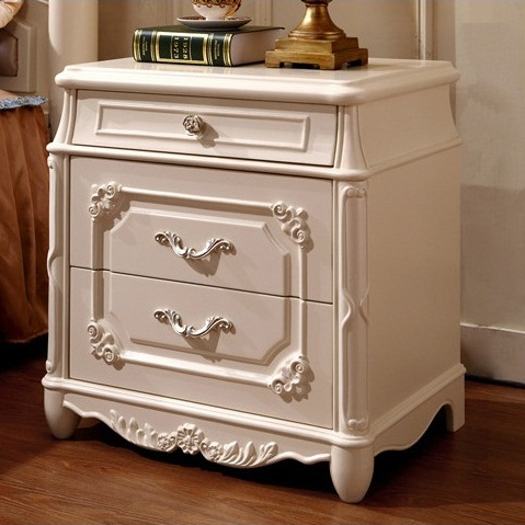 furniture italy Picture More Detailed Picture about European