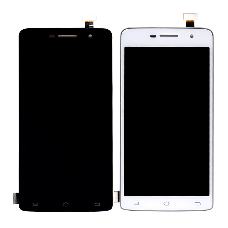 Aliexpress Com   Buy For Vivo Y21 Lcd Display With Touch