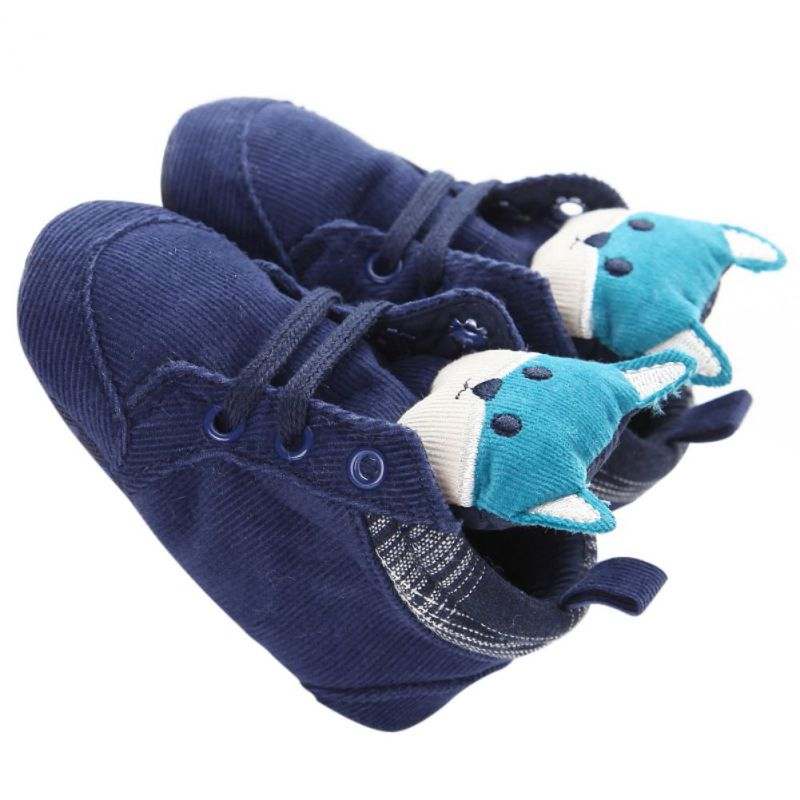 8-Colour-Cool-Winter-Newborn-Baby-Shoes-Warm-Infants-Toddler-Anti-Slip-Boots-Kids-Soft-Sole-Crib-Shoes-First-Walker-4