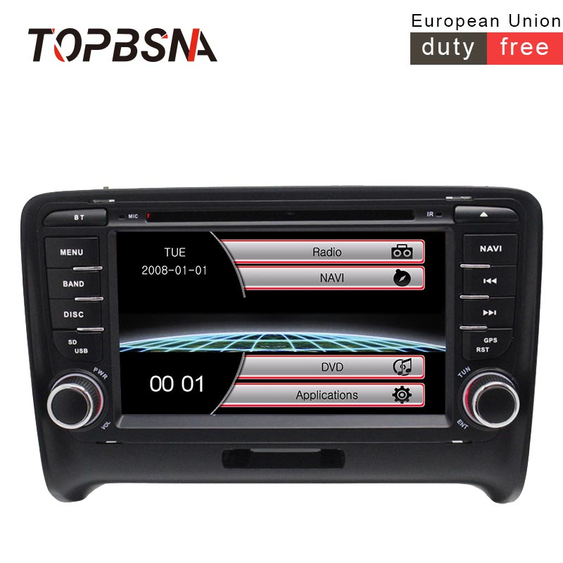 Aliexpress.com : Buy TOPBSNA 7 Inch 2 DIN Car Multimedia