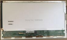 HSD173PUW1 A00 A01 fit L11 LP173WF1 N173HGE-L21 B173HW01 V.5 B173HW02 V.0 V.1 1920×1080 LCD PANEL de la PANTALLA LED