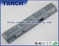 Replacement TOSHIBA PA3672U 1BRS Laptop Batteries for Satellite E105 E100 Series Notebook PC Tablet Battery 14.4V 8 cell