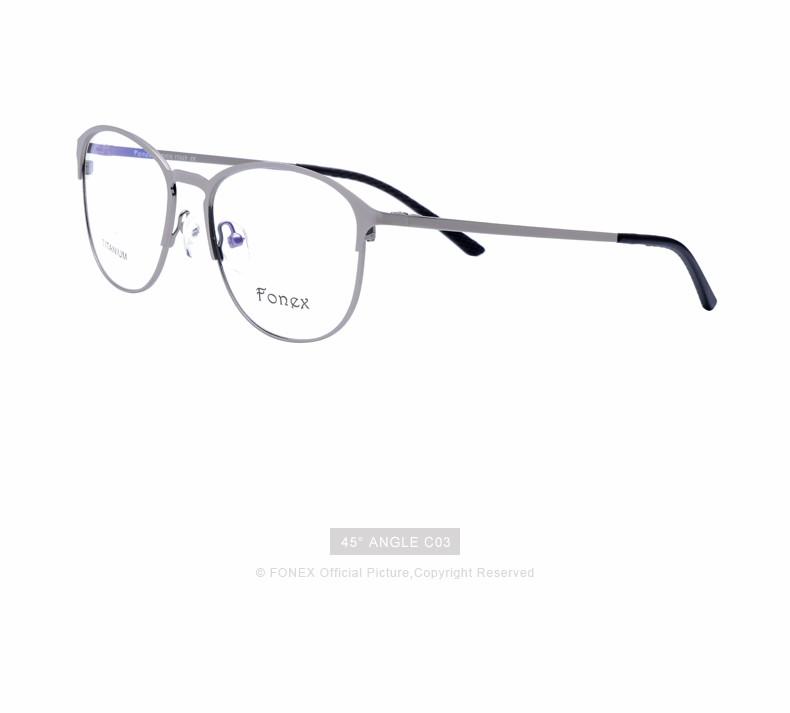 fonex-brand-designer-men-fashion-luxury-titanium-round-glasses-eyeglasses-eyewear-computer-myopia-silhouette-oculos-de-sol-with-original-box-F10012-details-3-colors_19