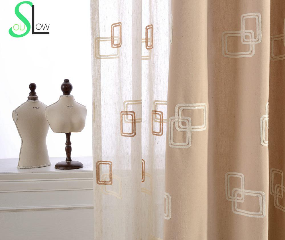 curtain panels ideas curtainsyellow picture panelsyellow and unique curtains cream geometric yellow