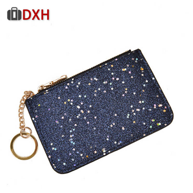 f6c6d32395a2 Detail Feedback Questions about 2019 New Women Wallets Ladies ...