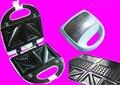 Ei waffeleisen maschine industriellen ei waffeleisen küchenmaschine 220 v 240 v 750 W 900 W 1 PC-in Waffeleisen aus Haushaltsgeräte bei