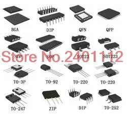 WD USB 3,0 1 T-2 T 2060-771961-001