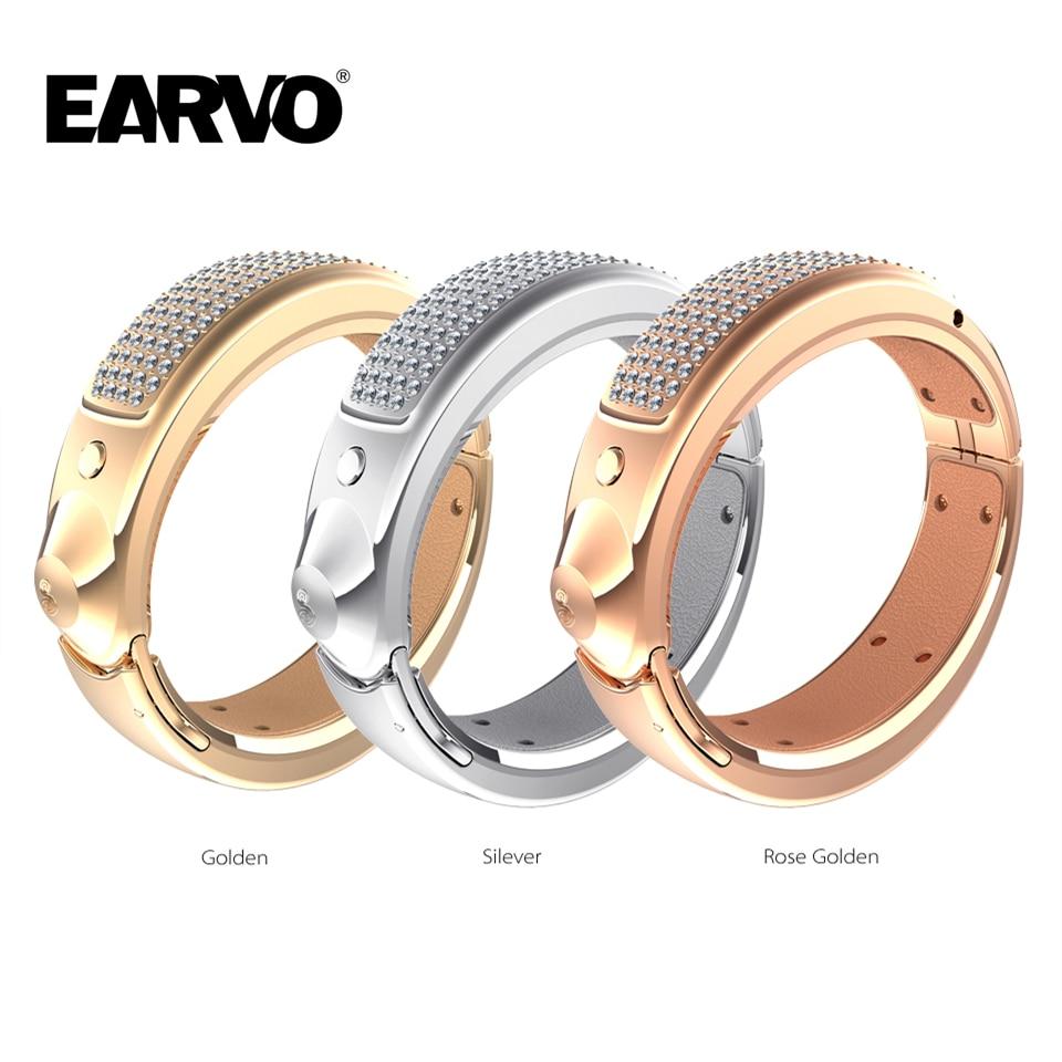 ФОТО Dual Bluetooth Smart Wristband Z1 G1 Fitness Bangle Jewelry Bracelet Smart Band Sleep Sport Tracker Smartband for iOS Android