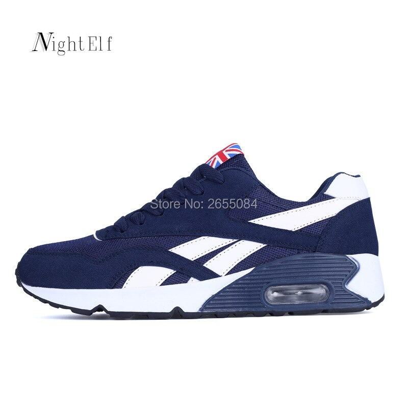 aliexpress buy running shoes