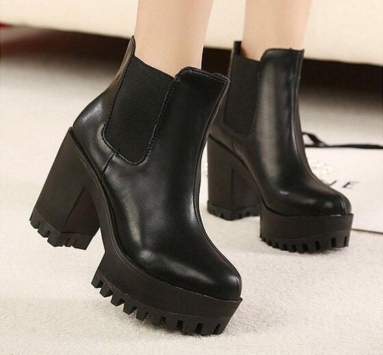meilleur service 60ea7 03a06 Woxkiutpz Pas Talons Plateforme Chaussures Femme 8wkX0nPO