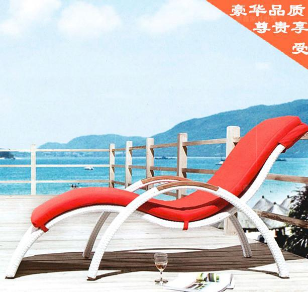 Prime S Type Recliner Chair Rattan Lazy Siesta Recliner Chairs Evergreenethics Interior Chair Design Evergreenethicsorg