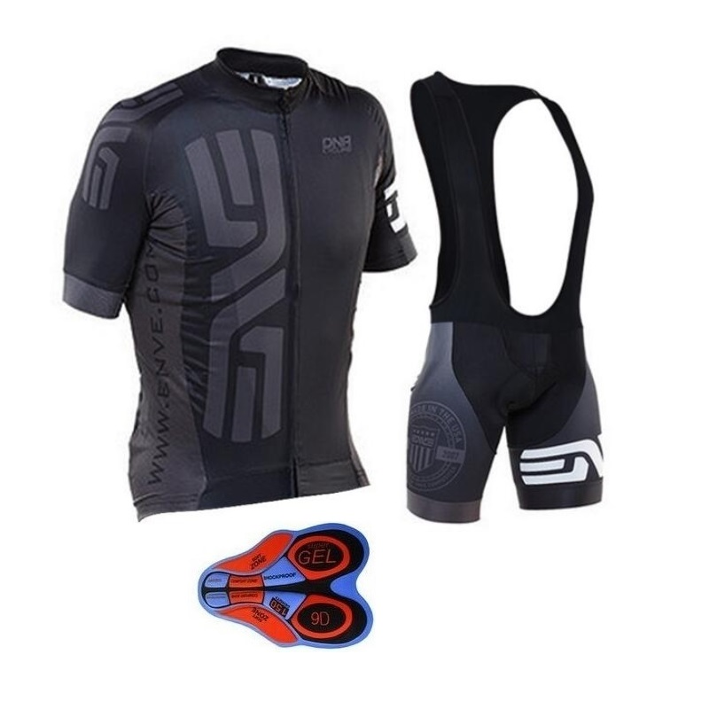 2019 Pro ciclismo DNA cycling clothing summer style short sleeve cycling jersey sets maillot ciclismo abbigliamento mtb Hot sale2019 Pro ciclismo DNA cycling clothing summer style short sleeve cycling jersey sets maillot ciclismo abbigliamento mtb Hot sale