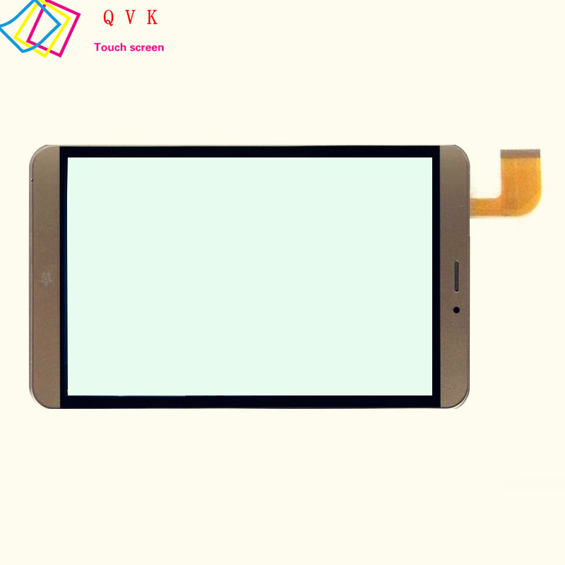 7 Inch for MEDIACOM MOD MOD.MODEL SP7HXAH M-MP4S4A3G tablet pc capacitive touch screen glass digitizer panel Free shipping