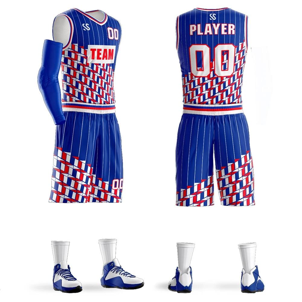 online jersey wholesale