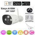 Free shipping!  A158W 2.0MP Onvif HD 1080P H.264 Wireless Wifi Wired CCTV IP Video Camera