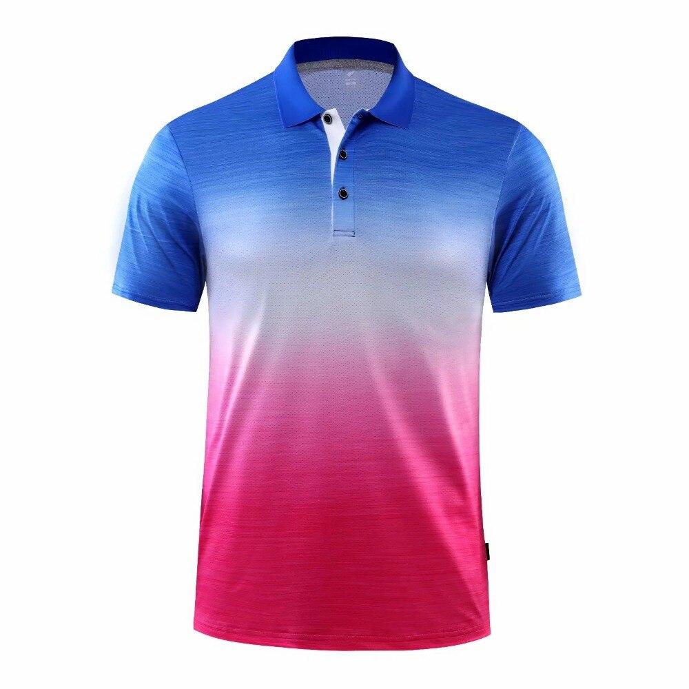 Woodland Decor Distinctive Childrens Premium Polyester T-Shirt,XS-2XL,Sun Shini