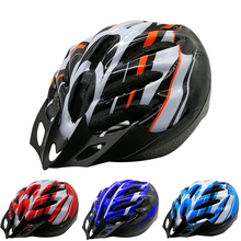Shark Tiger Light Cycling Helmet Women Bike Ultralight Helmet Intergrally-molded Mountain Road Bicycle MTB Helmet c01 02 ultra light road bike pneumatic helmet mountain mtb helmet the overall molded bicycle helmet bicycle riding equipmen