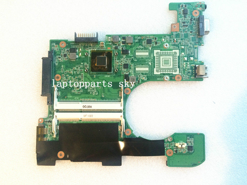 Asus ET2410 NVIDIA N12P-GS Display X64 Driver Download