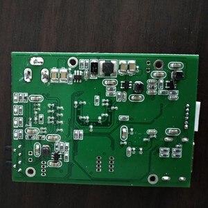 Image 5 - Direto Da fábrica AHD41 4 em 1 Placa de Conversor de Sinal De Vídeo HD CVI TVI AHD sinal CVBS para HDMI placa de conversor de sinal CVBS VGA
