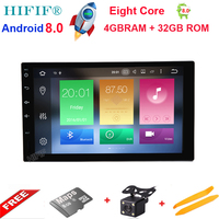 universal Navigation Android 8.0 for NISSAN toyota for nissan xtrail Qashqai juke X TRAIL Qashqai x trail juke for nissan GPS