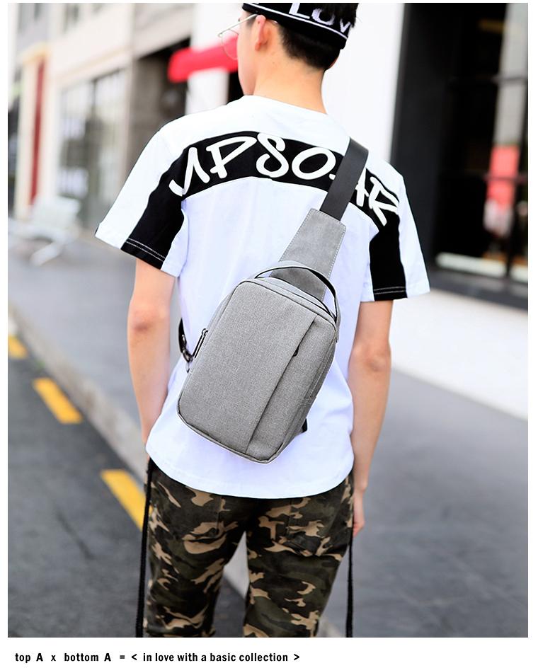 pack bahu fashion States 3
