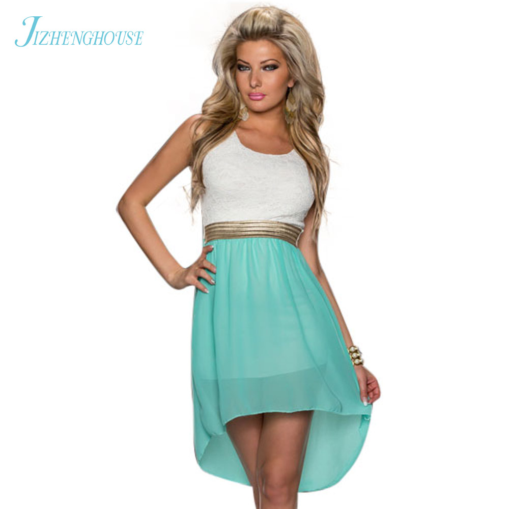 Magnificent Skater Dress Party Composition - All Wedding Dresses ...