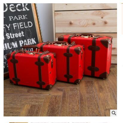 ผู้หญิงกระเป๋าเดินทางผู้หญิงกระเป๋าเดินทางผู้หญิงกระเป๋าเดินทางกระเป๋าเดินทางกระเป๋าสัมภาระกระเป๋าสำหรับหญิง Cabin กระเป๋าเดินทางสำหรับสตรี-ใน กระเป๋าสะพายไหล่ จาก สัมภาระและกระเป๋า บน   2