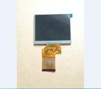 3.5 inch LCD screen COG T350MCQH 04 compatible tft high brightness