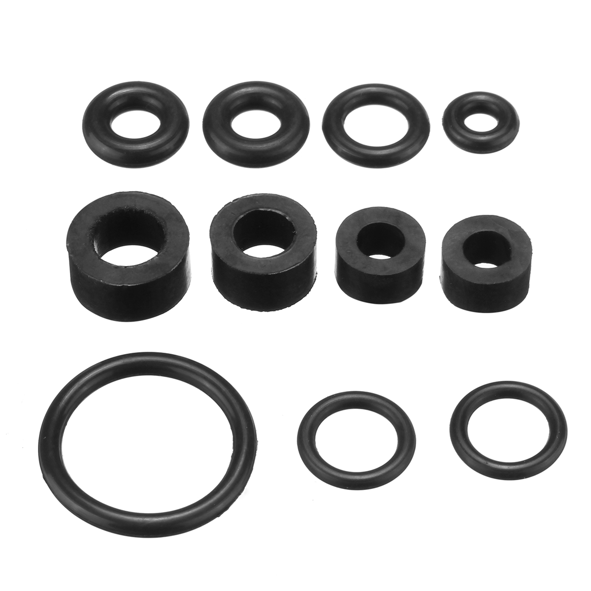 Buy Ford Powerstroke And Get Free Shipping On 1999 F 250 Fuel Filter Gasket
