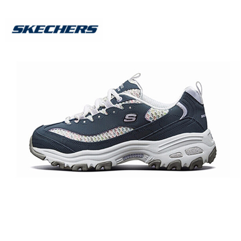 where to find skechers shoes
