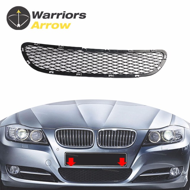 Bmw Xdrive 335d: 51117198906 For BMW 3 Series E90 E91 325i 328i XDrive 335i