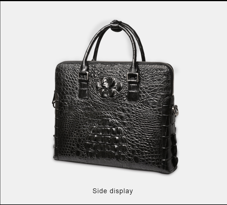 single shoulder slanted cross package luxury business briefcase a810 ZTE Axon M click here single shoulder slanted cross package luxury business briefcase