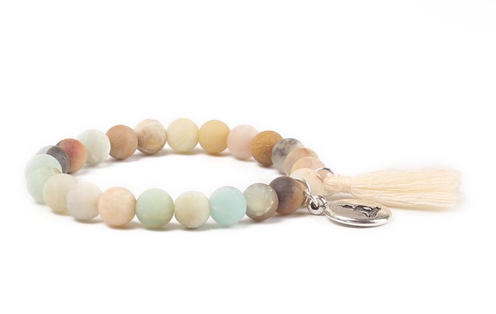 mala-beads-bracelet-with-tassel_03