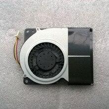 Wholesale netbook Laptop CPU Cooling Fan, KLDP101F675308B 5V