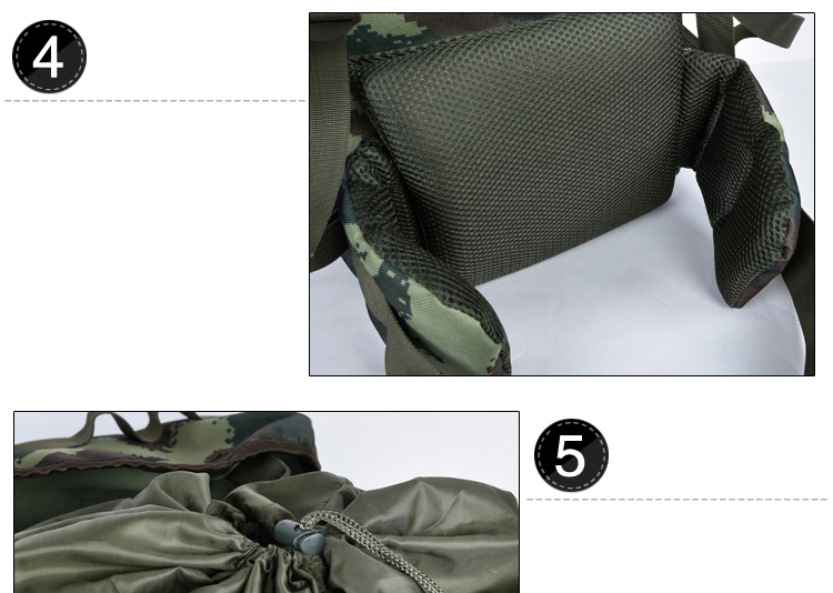 Tactical Backpack (4)
