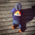 Mini Estrella Del Arco Iris Patrón Chaqueta de Vuelo Chaqueta Del Invierno Del Bebé Niños Niñas Niños Parka Cremallera Niños Ropa Interior Es de Algodón