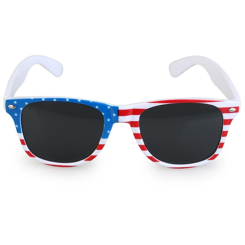 Mua trc tuyn bn bun easter gifts usa t trung quc easter 2017 ma h c in m usa patriot c wayfarer sunglasses phong cch beach party trang negle Gallery