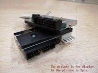 https://ae01.alicdn.com/kf/HTB1l9FuaE_rK1Rjy0Fcq6zEvVXaz/ใช-งานร-วมก-บ-KD2002-DC72D-ความเร-วส-งรถไฟห-วพ-มพ-barcode-printhead-สำหร-บเคร-องล.jpg