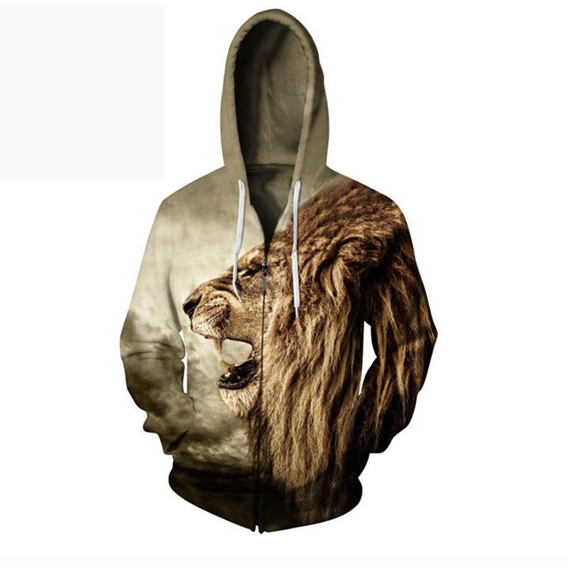 2017 men/women funny 3d hoodies 2017 Men/Women wolf lovers Hoodies HTB1l9FucAfb uJkSne1q6zE4XXaC