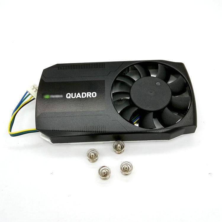 QUADRO K620 5