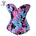 Modelagem alça trainer cintura corset cinto para venda mulheres body shaper espartilho corpete espartilho espartilho lingerie sexy espartilho