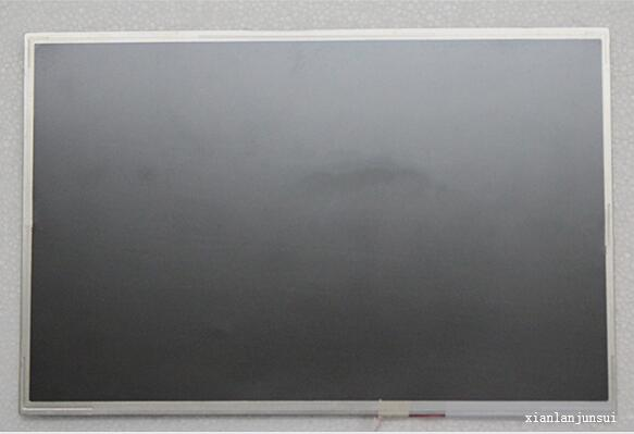 13.3 inch LP133WX1TLB1 notebook LCD screen 30 pins13.3 inch LP133WX1TLB1 notebook LCD screen 30 pins