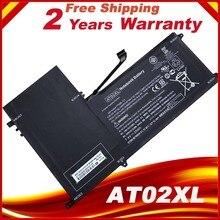 AT02XL batería para HP Elitepad 900 G1 Tabla 1 HSTNN C75C HSTNN IB3U AT02025XL D3H85UT HSTNN DB3U