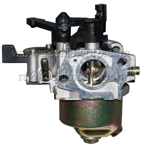 carb plywood Picture More Detailed Picture about P19 Carburetor – Honda Gx35 Engine Diagram
