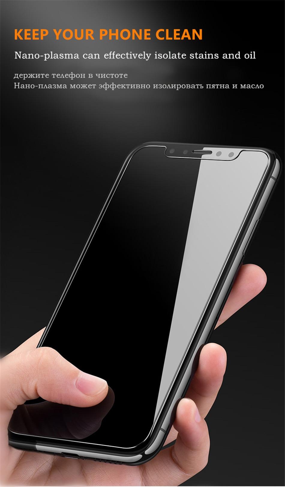 luxury iphone x case7